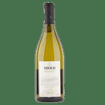 Vinho-Brasileiro-Miolo-Reserva-Chardonnay-750ml