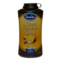 Queijo-Parmesao-Sancor-Ralado-150g