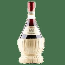 Vinho-Italiano-Chianti-Bellosguardo-Empalhado-750ml