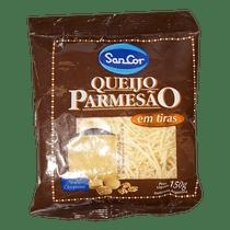 Queijo-Parmesao-Sancor-em-Tiras-150g