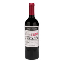 Vinho-Chileno-Frontera-Specialties-Tinto-750ml