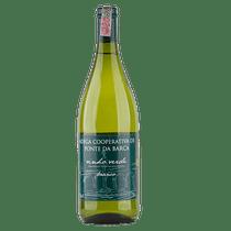 Vinho-Verde-Portugues-Ponte-da-Barca-Branco-1l
