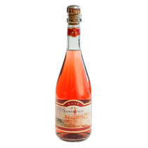 Vinho-Italiano-Lambrusco-Montecchio-Rose-750ml