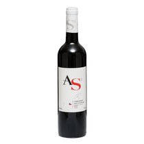 Vinho-Chileno-AS3-Cabernet-Sauvignon-750ml