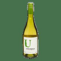 Vinho-Chileno-Undurraga-U-Chardonnay-750ml