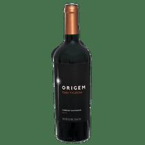 Vinho-Brasileiro-Casa-Valduga-Origem-Cabernet-Sauvignon-750ml