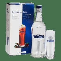 Vodka-Wyborowa-1l---1-Copo