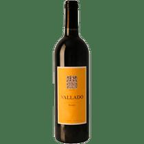 Vinho-Portugues-Quinta-do-Vallado-Douro-Tinto-750ml