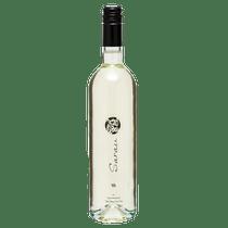 Vinho-Brasileiro-Sarau-Sauvignon-Blanc-750ml