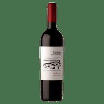 Vinho-Argentino-Tahuan-Malbec-750ml