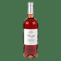 Vinho-Italiano-Valle-D-oro-Cerasuolo-D-Abruzzo-750ml