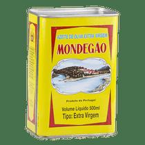 Azeite-de-Oliva-Mondegao-Extra-Virgem-500ml--Lata-