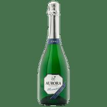 Espumante-Aurora-Moscatel-750ml
