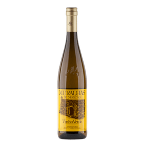 Vinho-Portugues-Muralhas-de-Moncao-Verde-750ml
