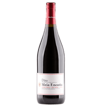Vinho-Portugues-Meia-Encosta-Dao-Tinto-750ml