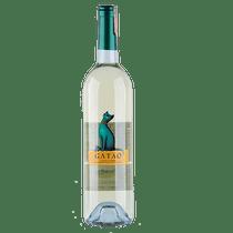 Vinho-Portugues-Gatao-Verde-750ml