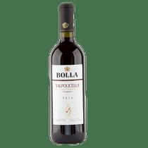 Vinho-Italiano-Bolla-Valpolicella-Classico-750ml