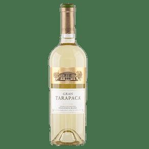 Vinho-Chileno-Tarapaca-Gran-Sauvignon-Blanc-750ml