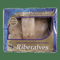 Lombos-de-Bacalhau-do-Porto-Riberalves-Dessalgado-Congelado-1kg