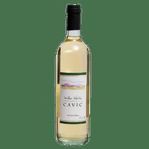 Vinho-Argentino-Cavic-Branco-750ml
