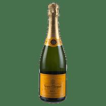 Champagne-Veuve-Clicquot-Brut-750ml