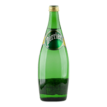 Agua-Mineral-Natural-Perrier-Gaseificada-750ml