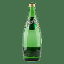 Agua-Mineral-Natural-Perrier-Gaseificada-750ml
