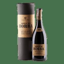 Vinho-Portugues-Adega-de-Borba-Reserva-Tinto-750ml