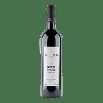 Vinho-Portugues-Monte-do-Pintor-Tinto-750ml