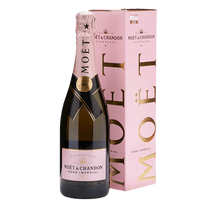 Champagne-Moet---Chandon-Rose-Imperial-750ml