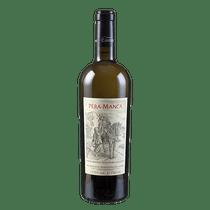 Vinho-Portugues-Pera---Manca-Branco-750ml