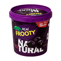 Acai-com-Guarana-Frooty-Natural-102kg