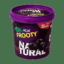 Acai-com-Guarana-Frooty-Natural-102kg