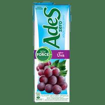 Alimento-com-Soja-Ades-Zero-Uva-1l