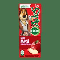 Alimento-com-Soja-Ades-Maca-200ml