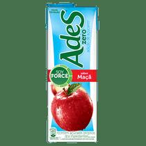 Alimento-com-Soja-Ades-Zero-Maca-1l