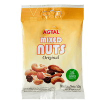Mixed-Nuts-Agtal-Original-50g