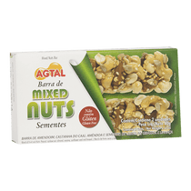 Barra-de-Mixed-Nuts-Agtal-Sementes-60g--2x30g-