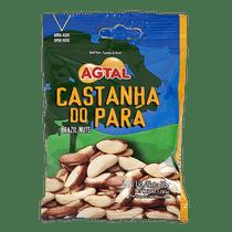 Castanha-do-Para-Agtal-50g