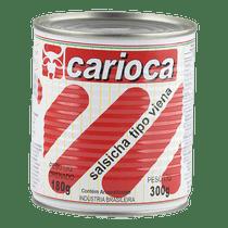 Salsicha-Carioca-tipo-Viena-180g
