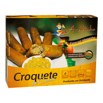 Croquete-de-Carne-Arabinho-390g