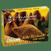Kibe-Arabinho-Recheado-com-Carne-360g