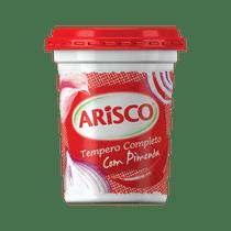 Tempero-Arisco-Completo-com-Pimenta-300g