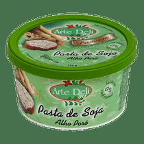 Pasta-Soja-Arte-Deli-Alho-Poro-150g