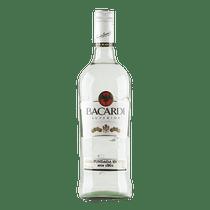 Rum-Bacardi-Superior-Carta-Blanca-980ml