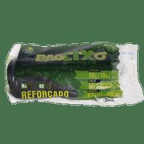Saco-para-Lixo-Bag-Lixo-Reforcado-c--50-sacos-de-50l