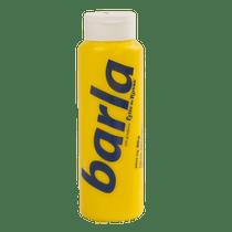 Talco-Antisseptico-Barla-Perfumado-80g
