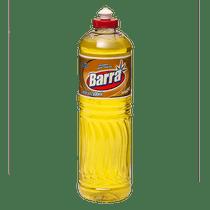 Lava-Loucas-Barra-Neutro-500ml