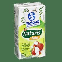 Creme-de-Soja-Batavo-Naturis-200g
