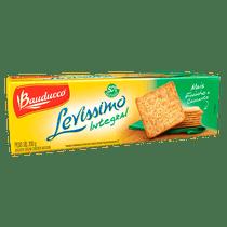 Biscoito-Bauducco-Levissimo-Integral-200g